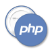PHP Training Center